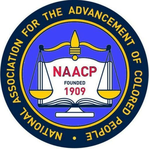 Coatesville Area Branch of the NAACP